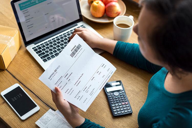 Carta de crédito, función y sectores comerciales de uso