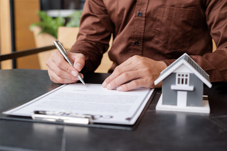 ¿Cómo finalizar un contrato de arrendamiento sin problemas?