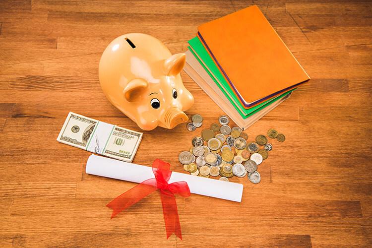 Recomendaciones para una buena educación financiera