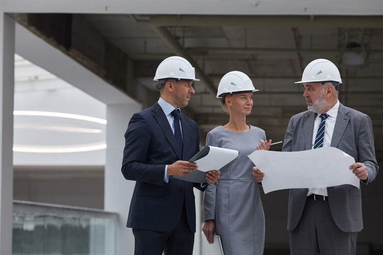 Todo lo que debes saber acerca de la gestión inmobiliaria