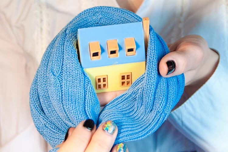 ¿Qué es garante en un financiamiento inmobiliario?