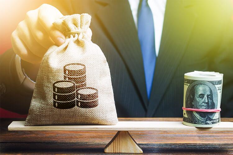 Que es la inflación y en qué afecta el sector