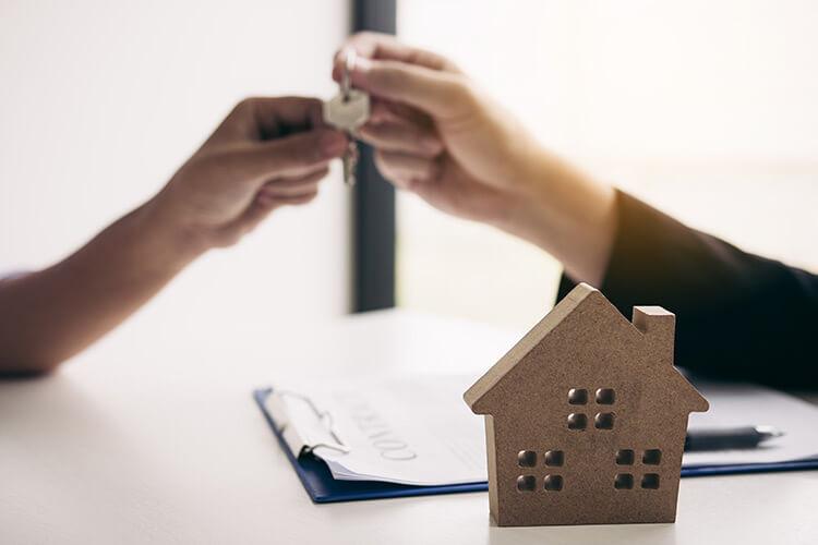 ¿Qué es refinanciamiento y en qué momento utilizarlo?