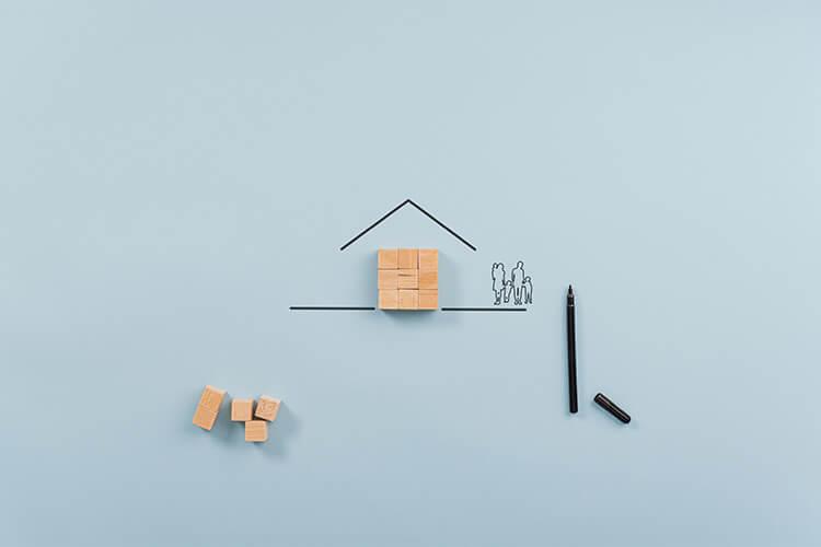 ¿Por qué es necesaria la adquisición de un seguro de hogar?