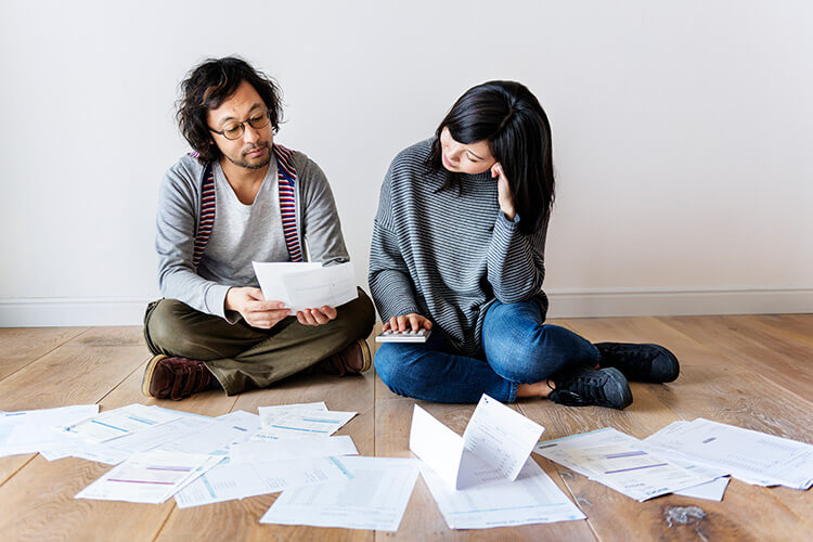 Consejos para hacer una transferencia de deuda exitosa