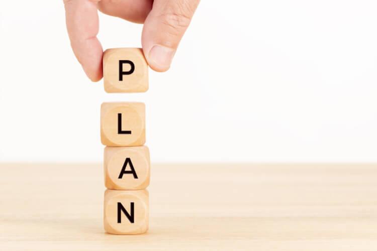 ¿Cómo hacer un plan de financiamiento exitosamente?