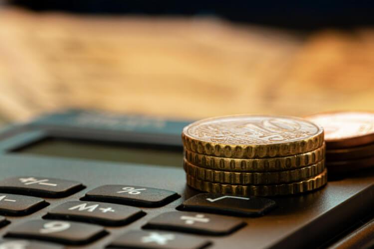 ¿Cómo negociar una deuda con el banco o ente financiero?