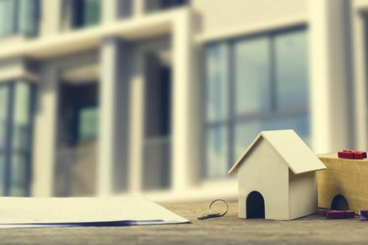 ¿Cómo se hipoteca una casa y qué se necesita para hacerlo?