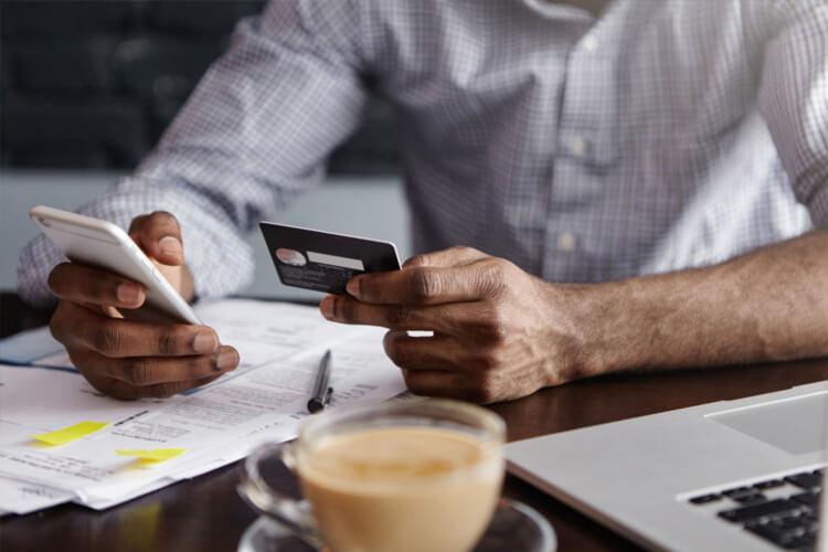 pasos para consultar vida crediticia y consejos para mejorarla