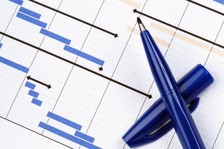 Estrategias útiles para planificar un control financiero exitoso