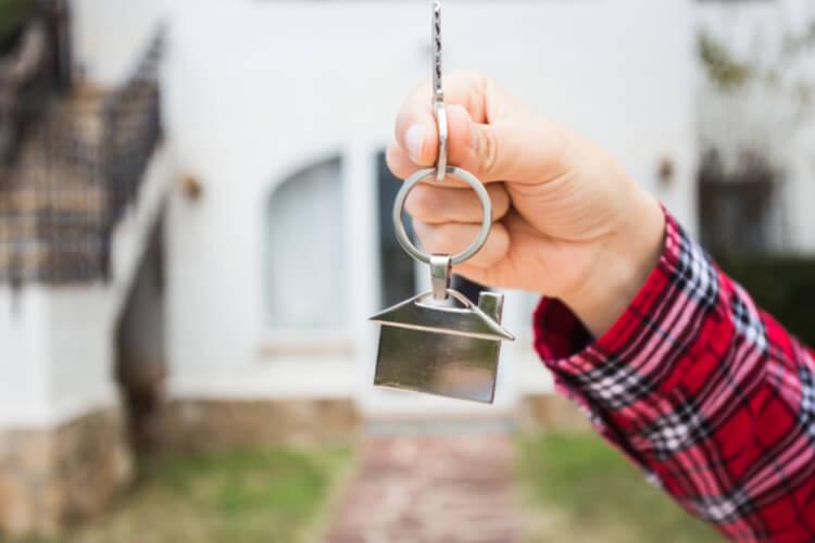 ¿Qué es una garantía de propiedad y para qué puede servir?