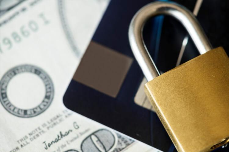 ¿Qué es la garantía fiduciaria y en qué puede ser utilizada?