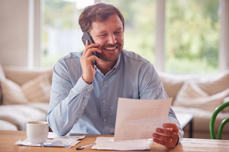 ¿Cómo solicitar un préstamo personal y obtener aprobación?