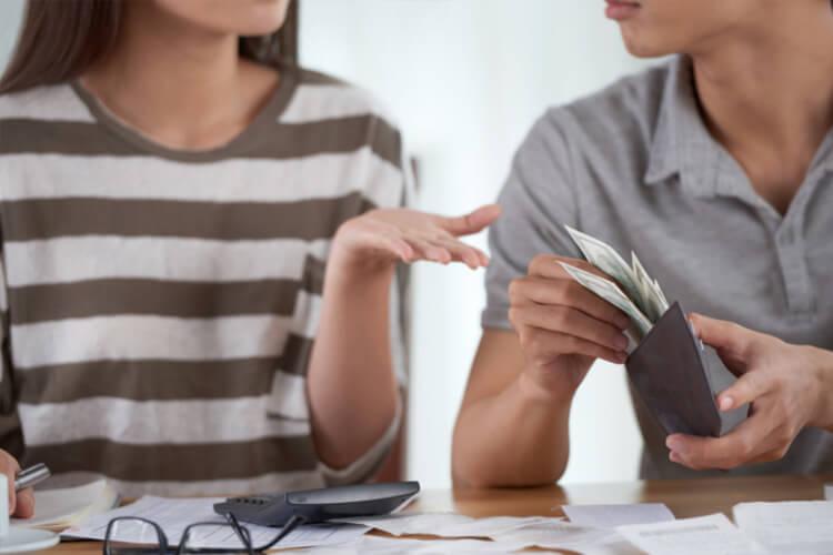 Ahora te explicaremos qué significa amortizar una deuda