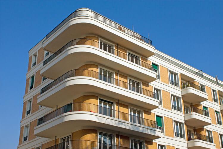 Factores que ofrecen ventajas de vivir en un condominio